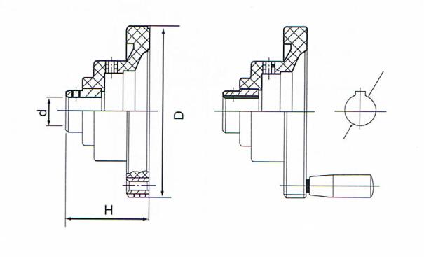 电路 电路图 电子 工程图 平面图 原理图 605_367